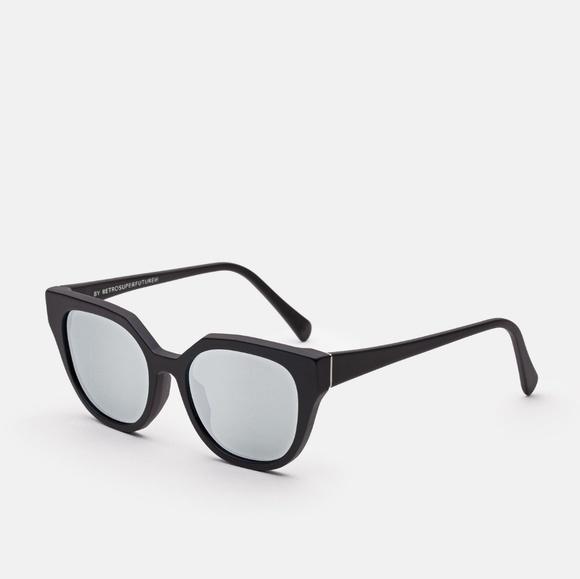 a77f5f16c826 Retrosuperfuture zizza b zero sunglasses